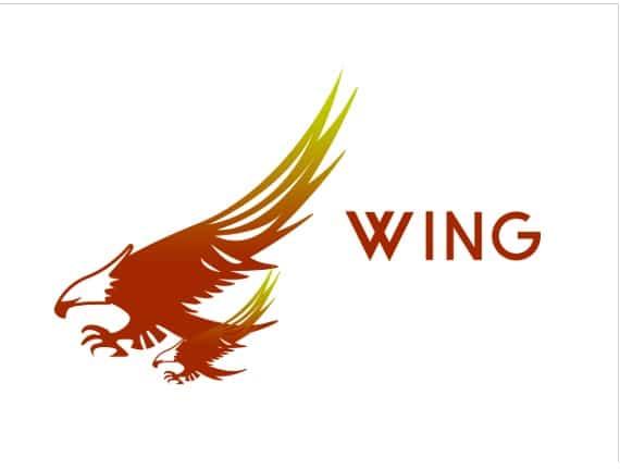wing AFFINGER5の記事一覧の文字色を追加CSSで変える