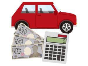 車 保険料金